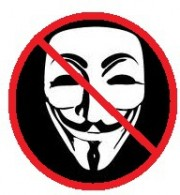 AntiAnonymous