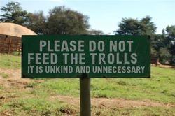 Trolls-pubdomain