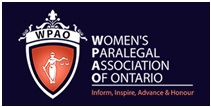 Women's Paralegal Association of Ontario