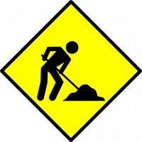 sign-road-work_clip_art